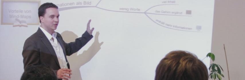lernen lernen seminar